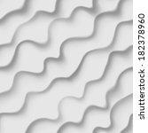 background seamless | Shutterstock . vector #182378960