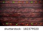 background  cinco de mayo... | Shutterstock . vector #182379020