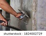 Concrete Plasterers To Create...