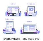 ux ui designer online service...