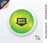buy now sign icon. online...
