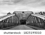 Moore Lane Swing Bridge In...