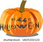 illustration for the... | Shutterstock .eps vector #1825232123