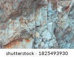 stones texture and background.... | Shutterstock . vector #1825493930