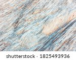 stones texture and background.... | Shutterstock . vector #1825493936