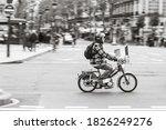 Paris  France  January 10  202...