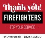 Firefighter Community...