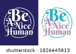 be a nice human printable... | Shutterstock .eps vector #1826645813