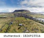 West Coast Of Ireland....