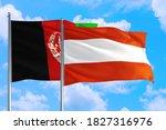 Austria And Afghanistan...