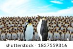 Penguin Group   Penguin...