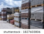 Industrial Production Of...