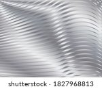 abstract background with metal... | Shutterstock .eps vector #1827968813