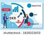 vector website design template .... | Shutterstock .eps vector #1828323653
