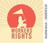 Happy Labor Day Celebration...