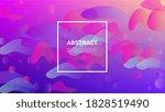 colorfull background....   Shutterstock .eps vector #1828519490