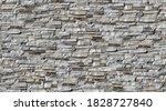 Seamless Texture Wall Stone...