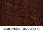 Birdseye Maple Veneer Texture...