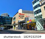 Sydney  Australia   On...