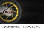 abstract sports racing motor... | Shutterstock .eps vector #1829766743