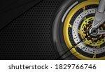 abstract motor sports racing... | Shutterstock .eps vector #1829766746