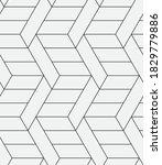 seamless   vector pattern.... | Shutterstock .eps vector #1829779886