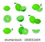 3d,antioxidant,aroma,bright,c,citrus,collection,color,cooking,cross,cut,diet,drink,fiber,flavor