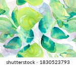 vintage peonie eco rapport. ...   Shutterstock . vector #1830523793