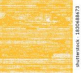 ikat seamless pattern. vector... | Shutterstock .eps vector #1830688673