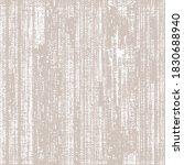 ikat seamless pattern. vector... | Shutterstock .eps vector #1830688940
