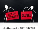 Business Closure And Bankruptcy ...