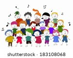 african,american,asian,audition,blue,boy,cartoon,catholic,caucasian,celebration,child,choral,chorus,christian,clip