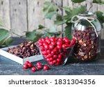 Useful Properties Of Hawthorn...
