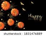Collage Of Pumpkins  Gossamer ...