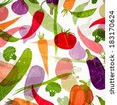melanzane,barbabietola,calorie,carota,collezione,cetriolo,dieta,cena,disegnare,emblema,cipolla,patata,ricetta,schizzo,gustoso