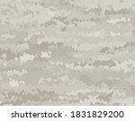 vector grunge military... | Shutterstock .eps vector #1831829200