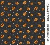 Halloween Trick Or Treat ...
