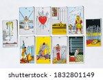 odessaukraine august 31 2020 ... | Shutterstock . vector #1832801149