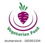 antipasto,distintivo,barbabietola,delizioso,dieta,cena,mangiare,cc),emblema,fresco,ingrediente,nutrizione,nutriente,prodotto,qualità