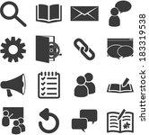 anuncio,evaluación,cancelar,cadena,chat,lista de comprobación,conversación,discutir,discusión,correo electrónico,envolver,examination,carpeta,foro,chismes