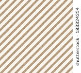Seamless Pattern  Grain Texture