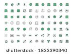 all basic ui icon set you need  ...