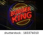 february 15  2014   berlin  the ... | Shutterstock . vector #183376010