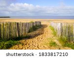 Sand Dunes Access To Sandy...