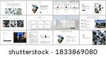 vector templates for website...