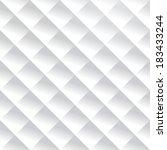 seamless texture   simple... | Shutterstock .eps vector #183433244