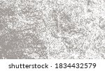 grunge background with the... | Shutterstock .eps vector #1834432579