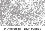 abstract grunge background with ... | Shutterstock .eps vector #1834505893