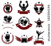 athlete,background,badge,banner,belt,best,black,boxer,boxing,champion,classic,collection,competition,design,emblem