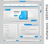 area,arrow,background,bar,blue,box,browse,button,collection,control,design,download,editable,elements,form